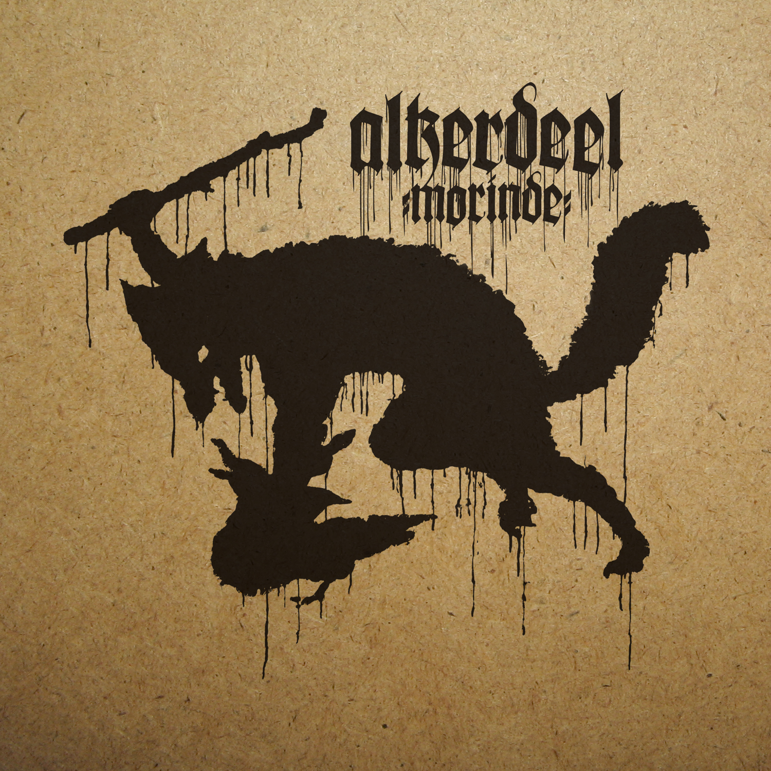http://www.alkerdeel.be/userfiles/pics/morinde_cover_color_1.jpg